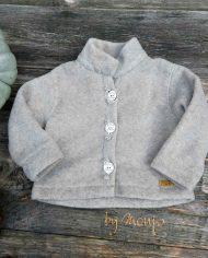 bymonja-kidsdesign-jacke-fleece-taupe